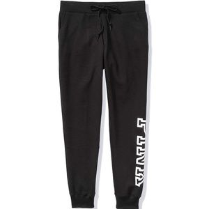 NWT VS PINK Everyday Lounge Campus Pant
